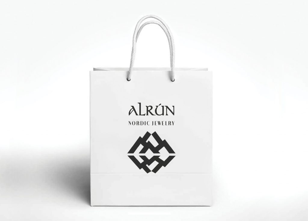 Alrun